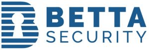 Betta-Security-Perth-Logo